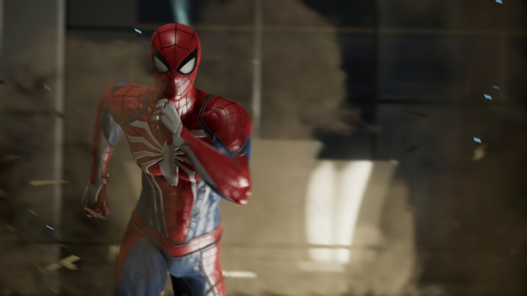 4k-spiderman-ps4-game-203