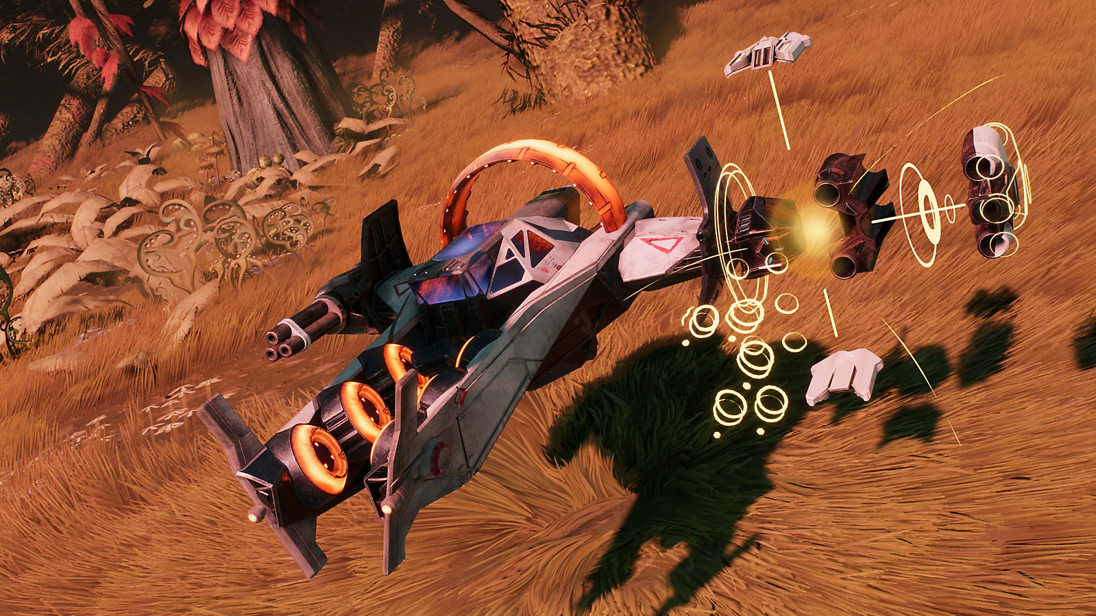 starlink-battle-for-atlus-starlinking-screen-01-ps4-us-20sep18