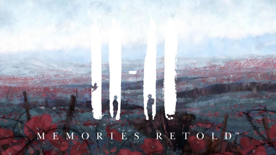 11-11-memories-retold-04-25-18-1