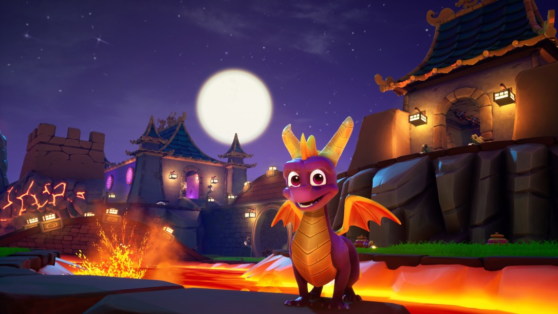 Spyro-Reignited-Trilogy_2018_10-29-18_004.jpg