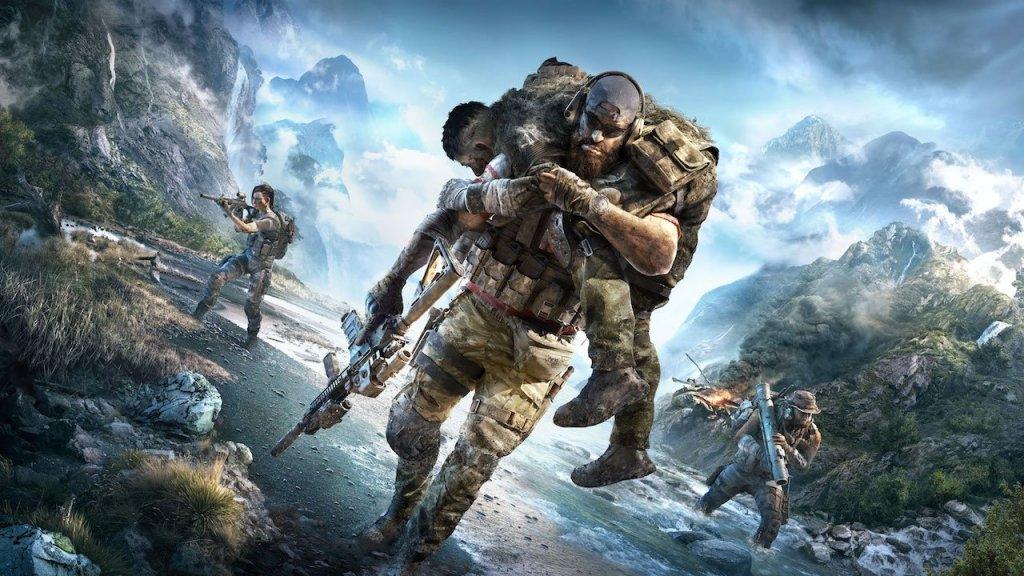 ghost-recon-breakpoint-1557431956247_1280w-1024x576