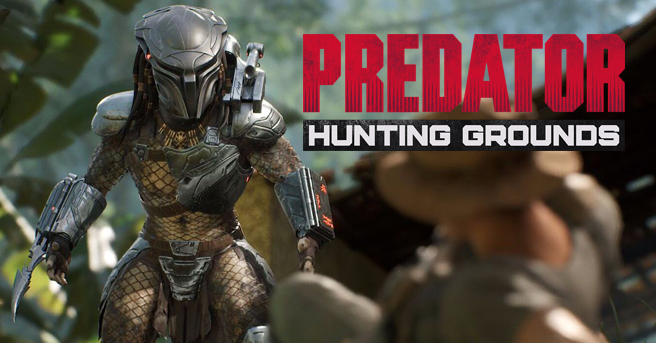 Become-the-deadliest-hunter-in-the-galaxy-in-Predator-Hunting