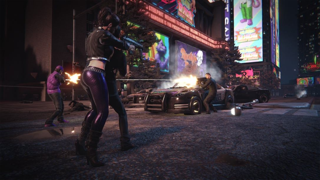 ign-sr3-remaster-preview-blogroll-a-1585934276060