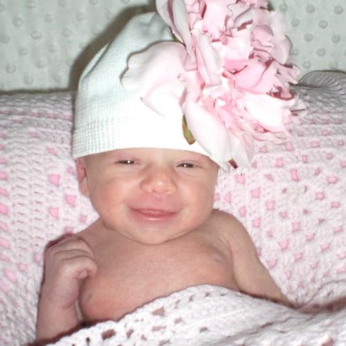 ella's 1st photo shoot 026-1