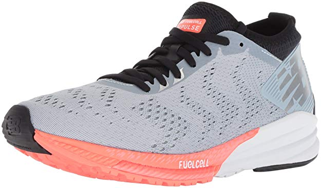 new balance impulsive fuelcell shoe