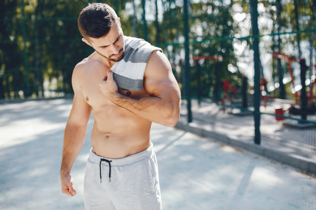 best exercises for forearms