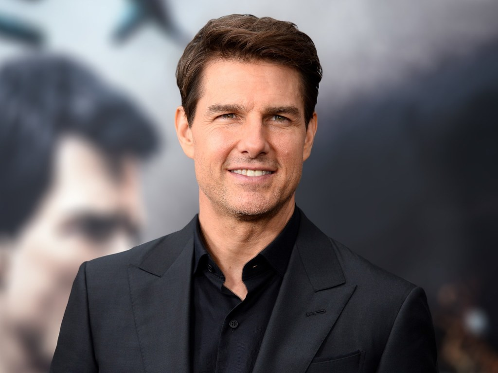 tom-cruise-clear-shave