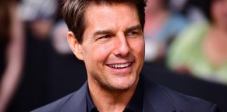 tom-cruise-secret-of-youthful-skin
