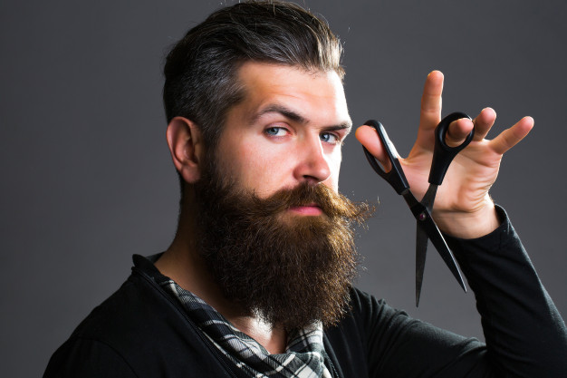 young-handsome-bearded-man-with-long-beard-moustache