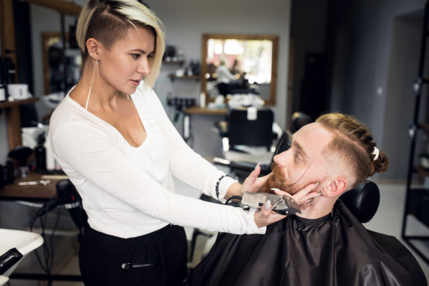 7 Must Have Grooming Gadgets for Modern Men