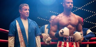 How to Look Like Michael Jordan From Creed 2