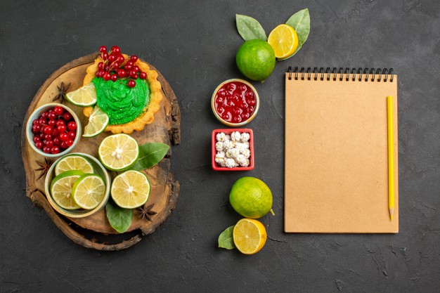 The Ultimate Guide to Sirtfood Diet for Beginners