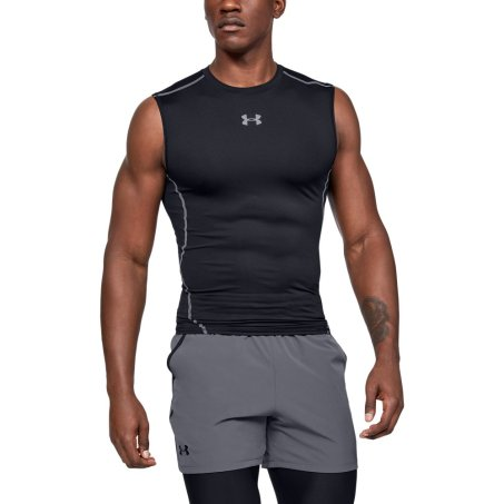 Under Armour mens sports gym clothing collection 2021