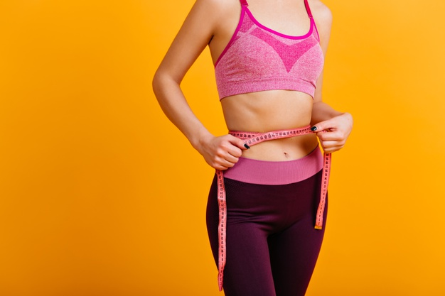 How Does Intermittent Fasting Helps You Lose Weight?