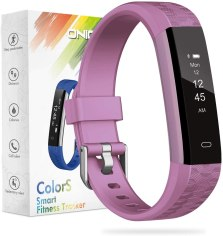ONIOU Kids Fitness Tracker