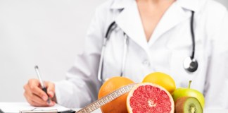 Top 10 Fruits Recommended By Fitness Experts For Weight Loss