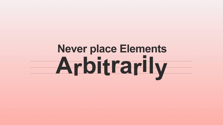 arbitrarily--the-hustler-collective