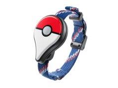 pokemon Go watch