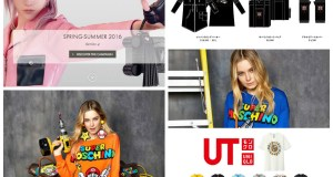Fashion brands and video games