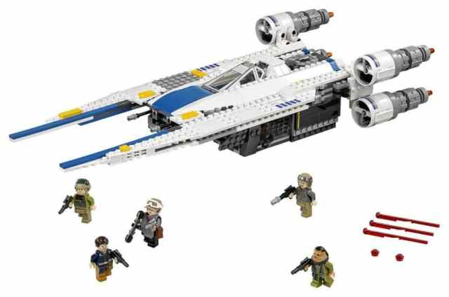 75155-Rebel-U-wing-Fighter