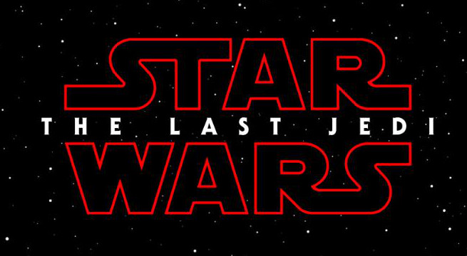 Directors Who Could (or Should) Make 'Star Wars: Episode 9'