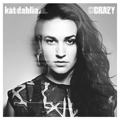kat-dahlia-crazy