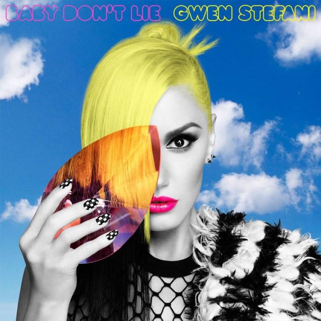 Gwen_Stefani-Baby_Dont_Lie-single_cover-art