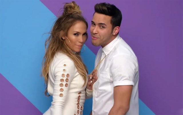Jennifer_Lopez-Prince_Royce-Back_It_Up-music_video