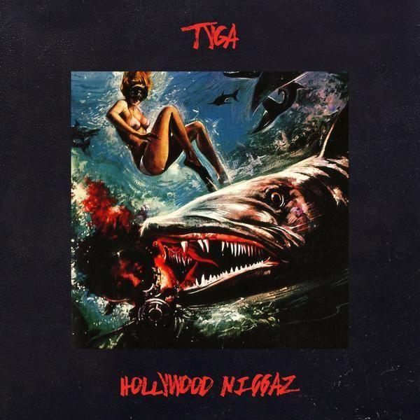Tyga-Hollywood_Niggaz