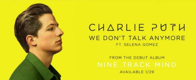 charlie-puth-we-dont-talk-anymore-selena-gomez