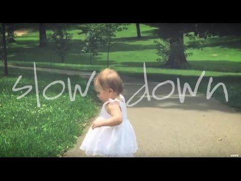 nichole-nordeman-slow-down