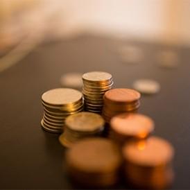 investing-274x274