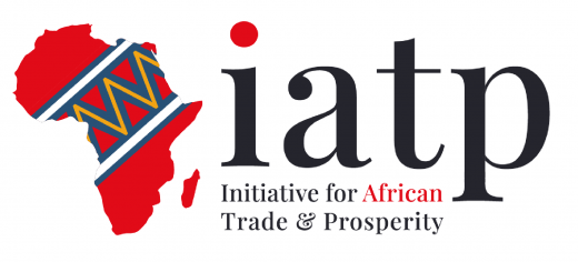 Initiative for African Trade and Prosperity