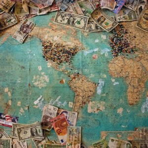 International Remittances Conference 2021