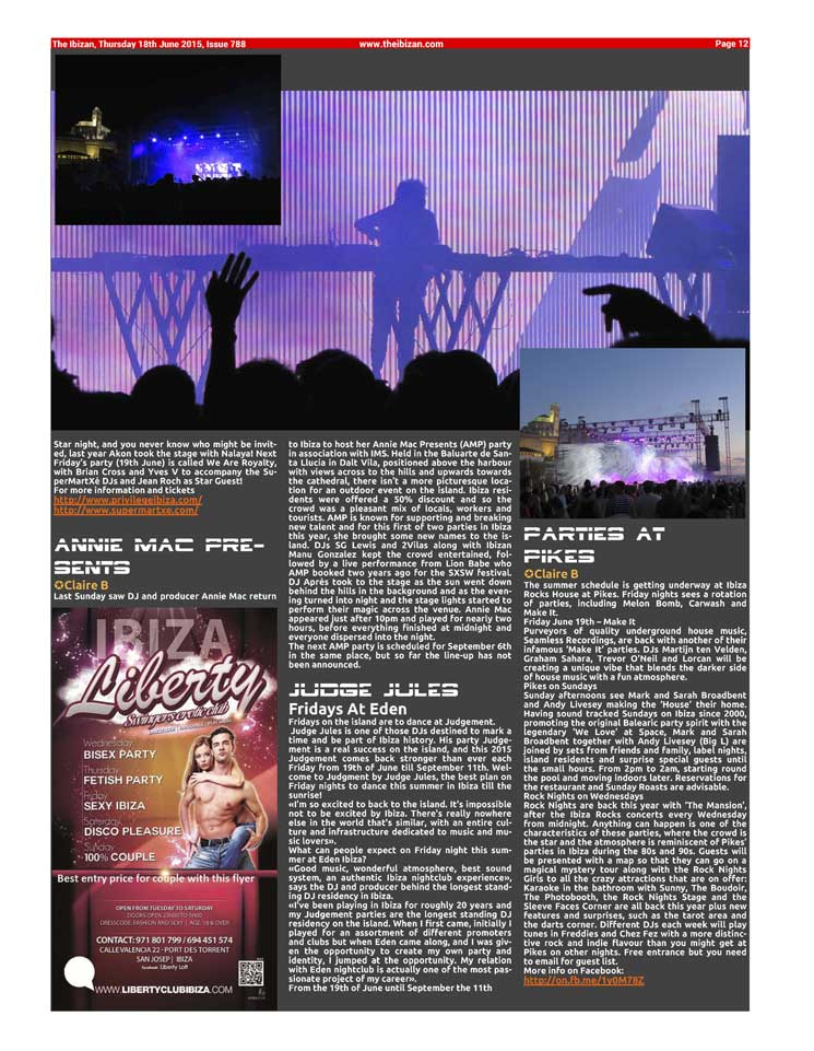 ibizan-788-eissue_Page_12