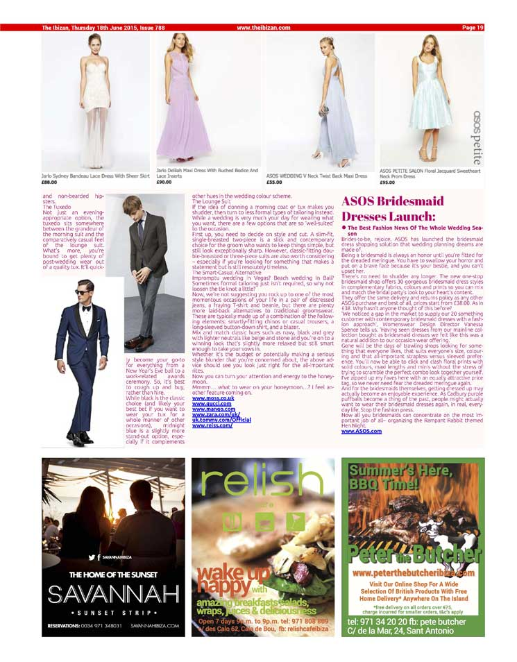 ibizan-788-eissue_Page_19