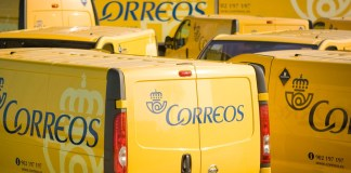 the-ibizan-correos