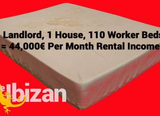 ibiza-property-mattress