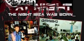 ibiza-alfredo-acidhouse-copy