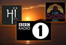 radio-one-ibiza-weekend-2017