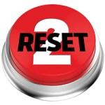 Reset 2 logo