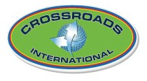CrossroadsInternational
