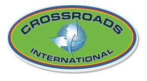 CrossroadsInternational
