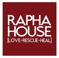 RH-Square-Logo