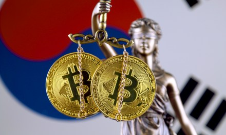 ICOs in Korea: an uncertain future