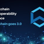 Wanchain: Bridging Giants