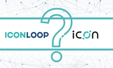 ICONLOOP or ICON?