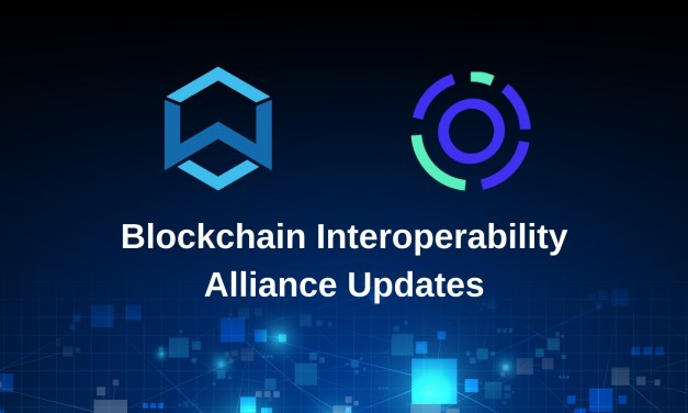 New Projects and Partnerships in the BIA