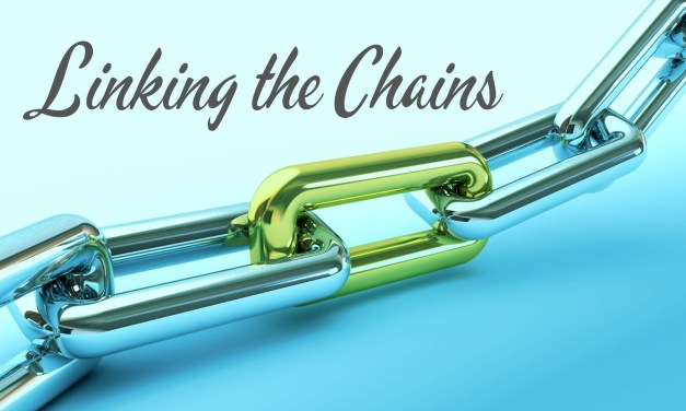 Linking the Chains