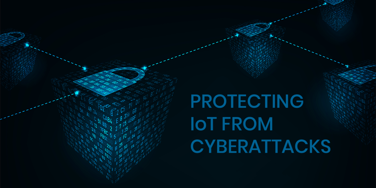 KT is Launching a 5G GiGA Chain to Secure IoT